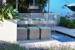 home garden interior design waterfall landscape design interior design ideas