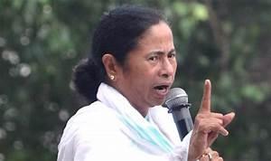 Kharagpur firing: TMC demands probe into BJP leaders' role ...