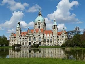 Location Agentur Hamburg : junggesellenabschied hannover programmtipps locations ~ Michelbontemps.com Haus und Dekorationen