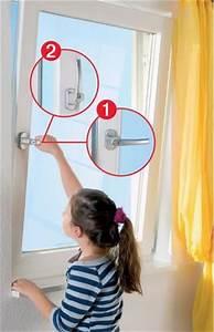 Fenster Ohne öffnungsfunktion : kindersicherung ~ Sanjose-hotels-ca.com Haus und Dekorationen