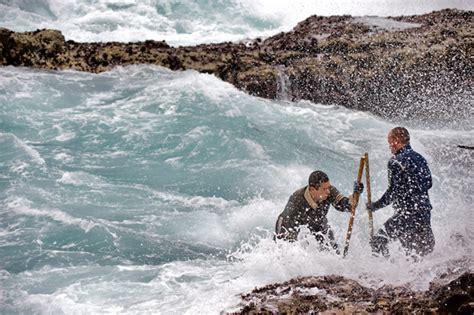 pesca percebe estilos de vida estilos de vida