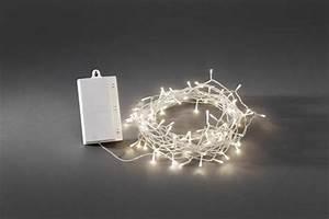 Bilder Lampen Mit Batterie : lichterketten mit batterien au en batteriebetrieben 128 led warm wei beleuchtete l nge 12 8 m ~ Markanthonyermac.com Haus und Dekorationen