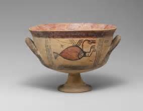 191 besten Amazing Ancient Mediterranean Pottery Bilder ...