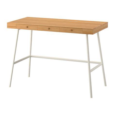 lill 197 sen desk ikea