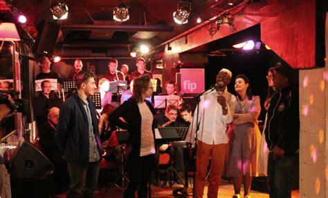 Comptoir Du Jazz Programme by Quot Attention 231 A Va Swinguer Quot Objectif Du Festival Swing