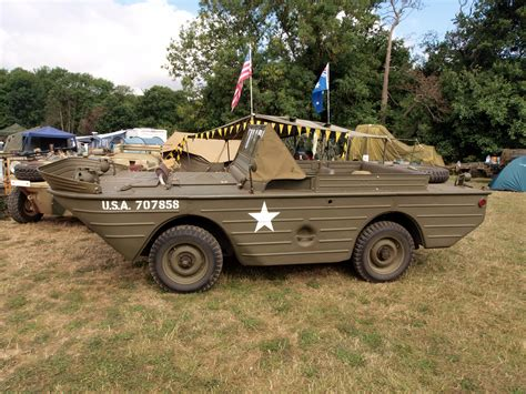 hibious jeep file ford gpa amphibious jeep pic2 jpg wikimedia commons