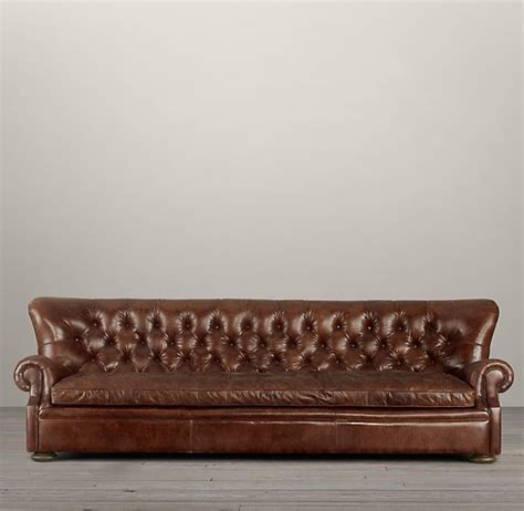 churchill sofa universal furniture churchill sofa