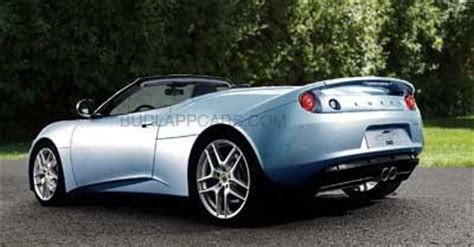 Burlappcar 2012 Lotus Evora Convertible. Cheap Car Insurance In Georgia. Adhd Medication Comparison Simple Pbx System. Low Testosterone Symptoms In Women. Iv Certification Classes For Lpn. How To Create A Shopping Cart Website. A C Compressor Installation Ford Sedan List. Keystone Alcohol Content Divine Infant School. Replacement Furnace Blower Motor
