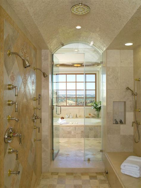 bathroom shower ideas pictures recommended tile shower designs to your bathroom