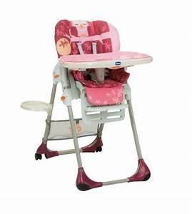 Chaise Haute 2 En 1 : les bebes du bonheur chaise haute polly 2 en 1 chicco mrs owl ~ Louise-bijoux.com Idées de Décoration