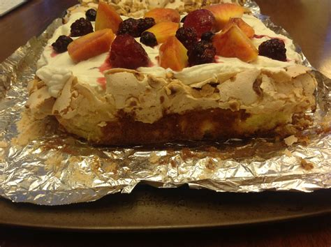 Caramel pudding the ultimate norwegian christmas dessert 4. Norwegian national cake   Desserts, Food, Cake