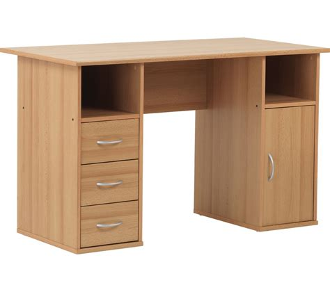 umd it help desk buy alphason maryland desk beech free delivery currys