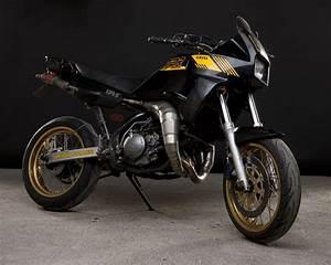 Yamaha Tdr 250 : 1989 yamaha tdr250 the 1 moto ~ Medecine-chirurgie-esthetiques.com Avis de Voitures
