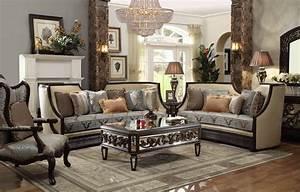 High end living room sets modern house for High end living room sets