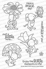 Stamp Clear sketch template