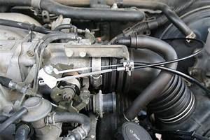 3vze Throttle Body U0026 39 S