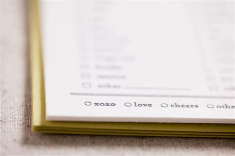 unique greeting card design unique gift card designer