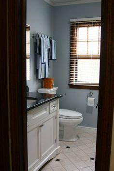 blue pearl granite vanity top not sure i like cabinets with blue pearl bathroom ideas