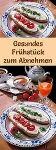 Frühstück Zum Abnehmen Rezepte : gesundes quark fr hst ck zum abnehmen magerquark rezept zum abnehmen in 2019 rezepte zum ~ Frokenaadalensverden.com Haus und Dekorationen