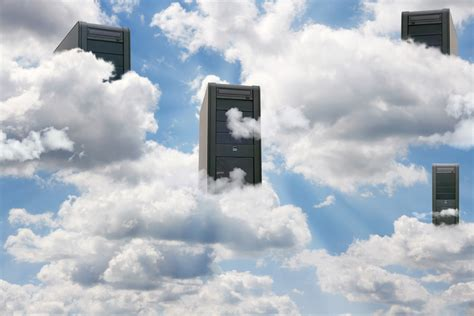 public cloud backup cuts  cost  protecting data