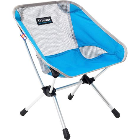 helinox chair one mini c chair backcountry