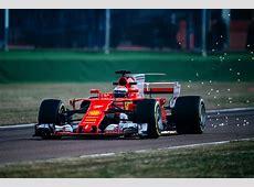 Formula 1 in tv, la Rai si prepara nove GP saranno in