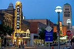 Ann Arbor MI New Homes - Master Planned Community ...