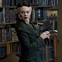 Muere Helen McCrory, actriz de 'Peaky Blinders', 'Skyfall' y 'Harry Potter' - eCartelera