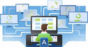 Top-5 Qualities of a Good Windows Server 2016 Backup - Acronis