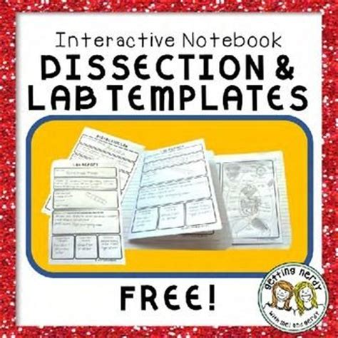 interactive science notebook images  pinterest