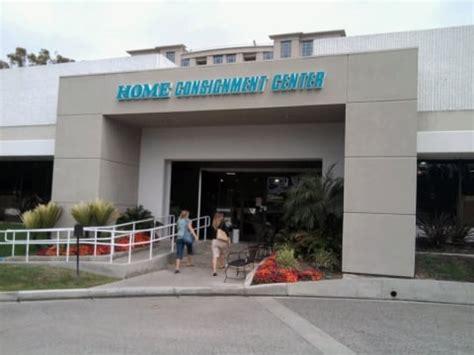 home consignment center furniture stores irvine ca
