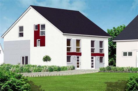Kosten Einfamilienhaus 2015 by Baukosten Einfamilienhaus Einfamilienhaus Kosten