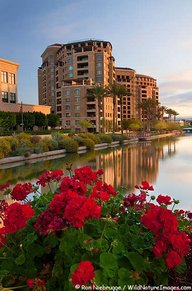 scottsdale waterfront pictures