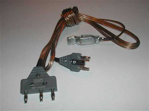 kenmore 70 series dryer change cord 3 prong to 4 quot wiring