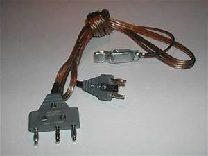 Kenmore 70 Series Dryer Change Cord 3 Prong To 4  U0026quot Wiring