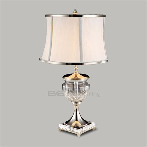 tabletop l dimmer switch glass table l shade table l dimmer switch dressing