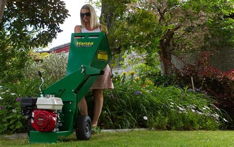 best garden mulcher mulch the secret ingredient of great garden soil available online