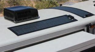Powerflex Solar Kit Systems Online
