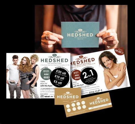 hed shed solopress spotlight creative designers sixth story