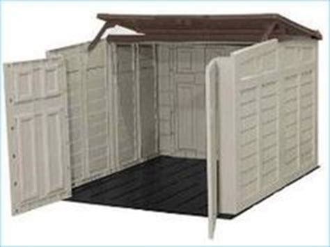 Motorcycle Storage Shed Rubbermaid - Listitdallas