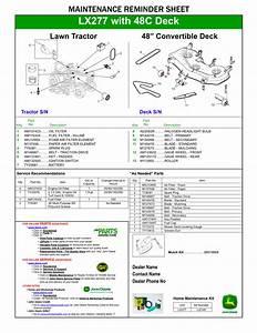 John Deere La115 Engine Diagram John Deere F925 Engine