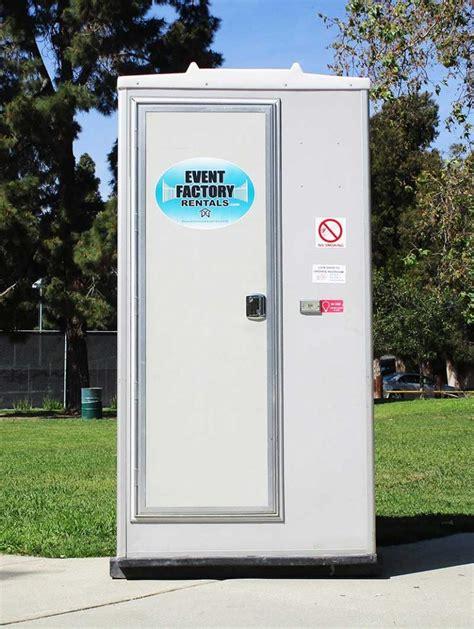 vip portable toilet rentals event porta potties event