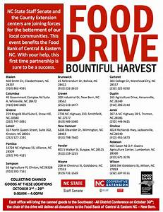 NC Cooperative Extension - Craven County Center - Home ...
