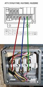 3 Phasen Schalter : kraftstrommotor anklemmen lichtschalter beschriftung ~ Frokenaadalensverden.com Haus und Dekorationen