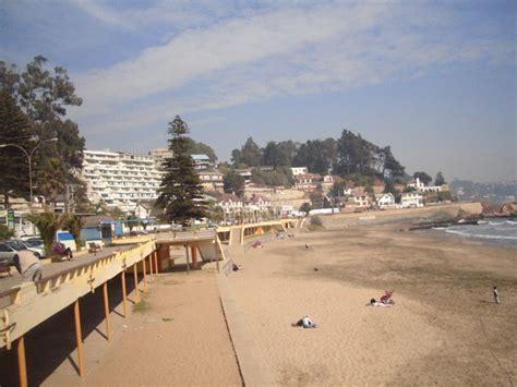 Foto de CONCON, Chile