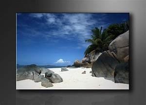 Leinwandbilder Xxl Einteilig : karibik strand felsen ~ Eleganceandgraceweddings.com Haus und Dekorationen