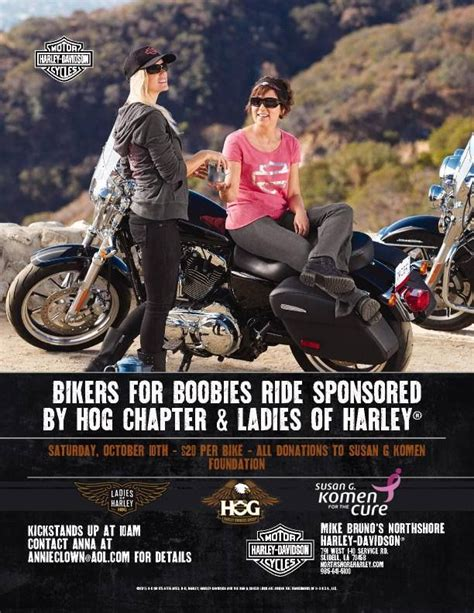 Donate Motorcycle To Charity - 1000 images about breast cancer motorcycle charity