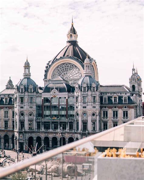 Check spelling or type a new query. Ein perfekter Mädelstag in Antwerpen: Tipps, Aktivitäten ...