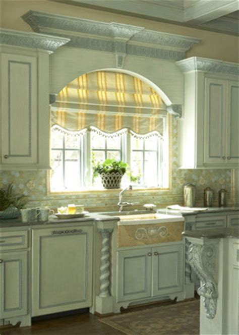 traditional kitchen cabinets turquoise kitchen traditional kitchen dallas by 2898