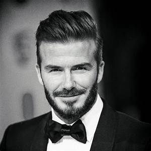Meilleures Photos de David Beckham | POPSUGAR France